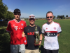 Events - Soccergolf 2016